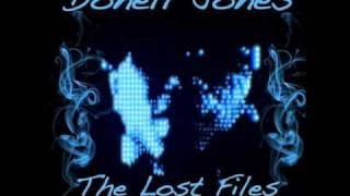 Donell Jones - Superman