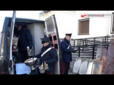 Comprare il deposito in linea di una goccia lattivatore Mosca delle donne