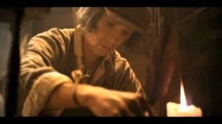 No Veo La Hora - Noel Schajris  (Video)