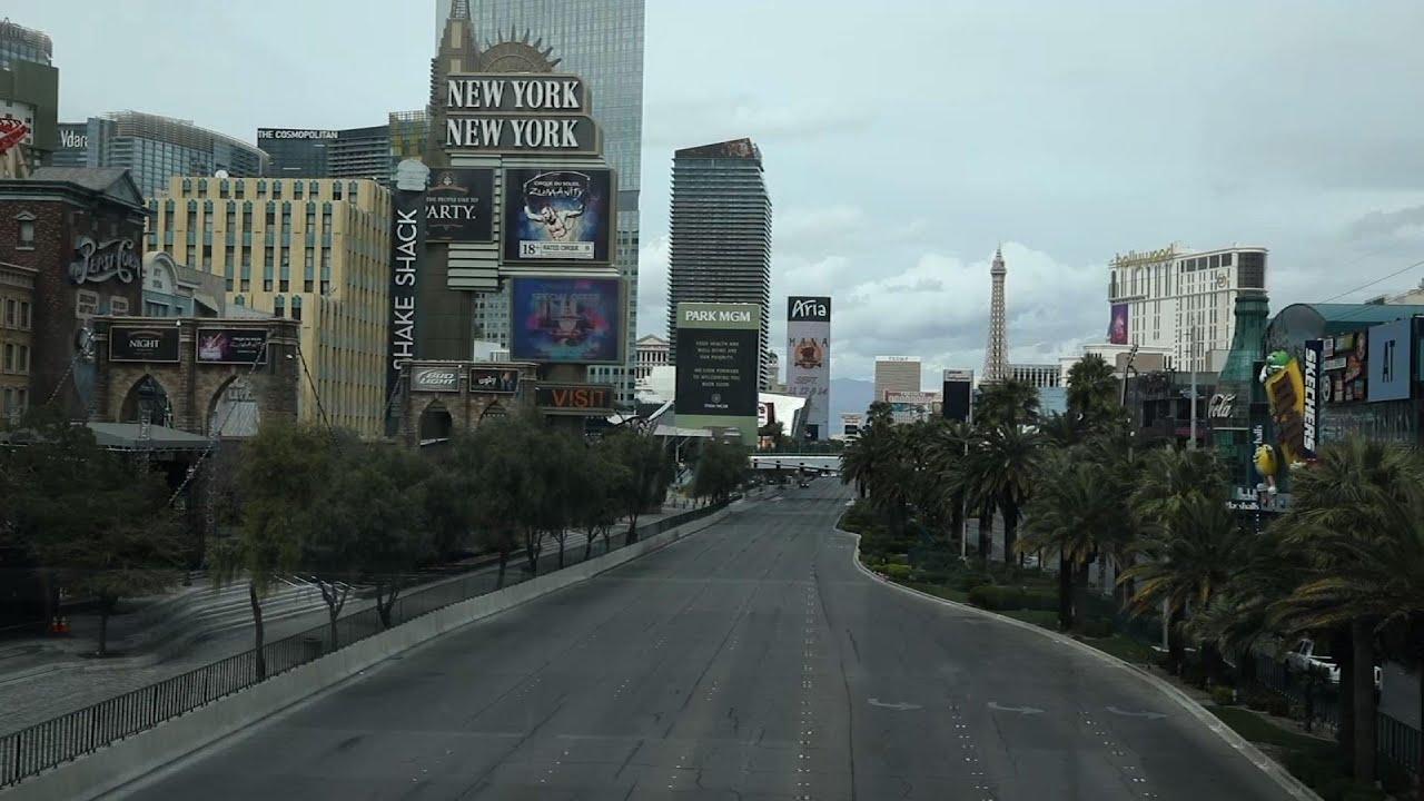 Towers casino shut down unexpectedly