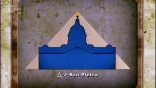 Voyager - ZED a piramis belsejében