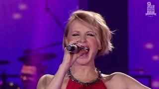 Danijela (ft.Petar Grašo) - Neka mi ne svane (v živo - Stožice)