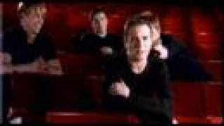 Westlife--Dreams Come True (Edited By Garry W)