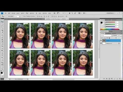 Adobe Photoshop CS6 Extended Free Download [Full Version 1