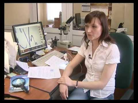Эксперт Союз   Фоноскопическая экспертиза, почерковедческая экспертиза и судебно техническая экспертиза документов