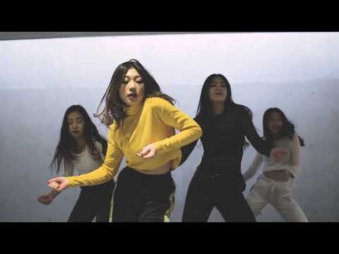 Armoured Vehicles Latin America ⁓ These G Eazy Ft Cardi B No Limit