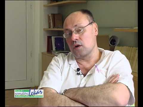Preventivna masaža prostate u Minsku