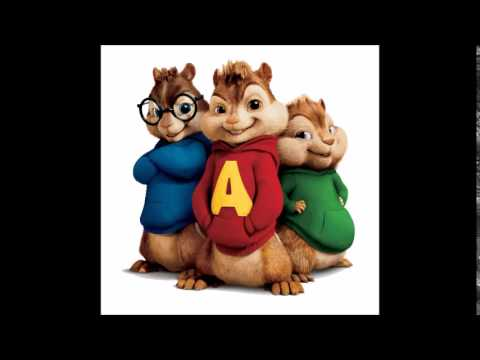 Mark Ronson - Uptown Funk ft. Bruno Mars Chipmunk Style