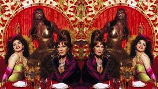 I am the body beautiful - Rachel Portman & Salt-N-Pepa - To Wong Foo Version