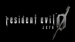 Resident Evil 0 Save Room Theme (Cut & Looped for One Hour)