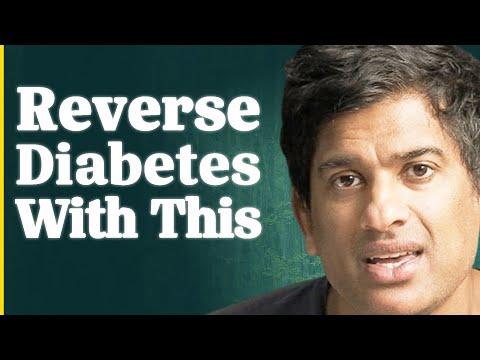 En-cas pour les patients diabétiques