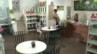 Tiệm bánh Hoàng tử bé tập 123 - Cá độ hẹn hò