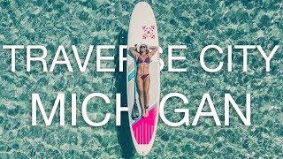 What To Do In Michigan - Pure Michigan Traverse City
