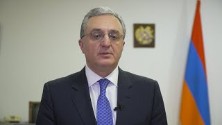 Statement of the Foreign Ministry of Armenia on the 105th anniversary of the Armenian Genocide