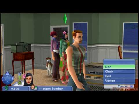 the sims 3 pets psp iso download