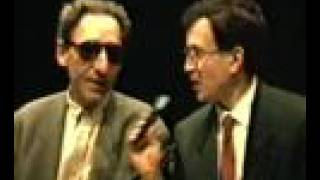 Franco Battiato e Roberto Russo (1995)