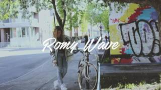 Waiting For Love (AVICII) Remix - AC3 x Romy Wave