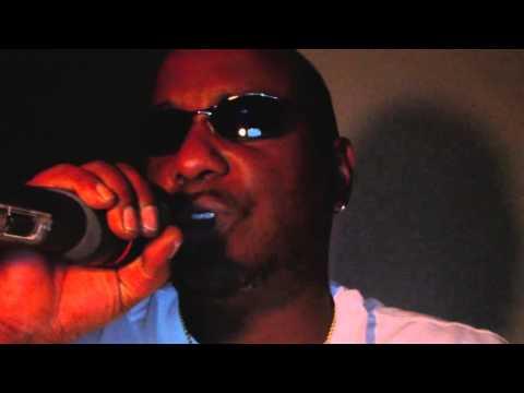 Dem Boyz Video