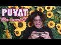 MGA GANAP NG MOBILE LEGEND PLAYERS!! | Talak Ng Taon #20