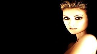 I Believe In You ღ {Je crois en toi} ღ Il Divo ღ Celine Dion ღ High Quality Mp3 720p