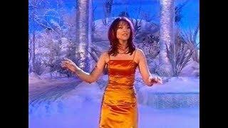 Lisa del Bo - Medley - 2001 (Deutsch)