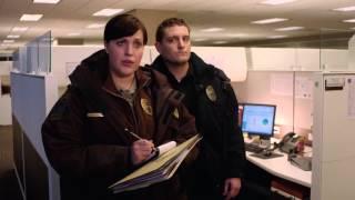 Fargo season 1 - download all episodes or watch trailer #1 online