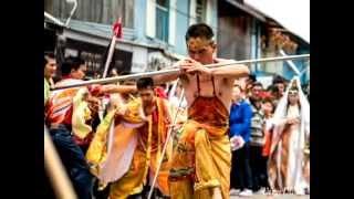 preview picture of video 'Perayaan Imlek Di Selatpanjang Indonesia'