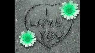 La La La Means I Love You  - Jackson 5