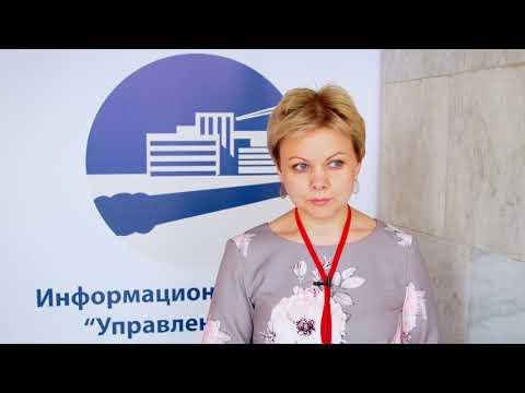 Манагарова Марина Григорьевна