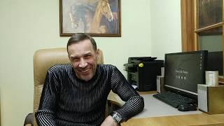 """АНЕКДОТ ЛУЧШИЙ РЖАКА! 👍Бва Брата и """"КОЗА"""" с """"МОЛОКОМ""""!👍"""