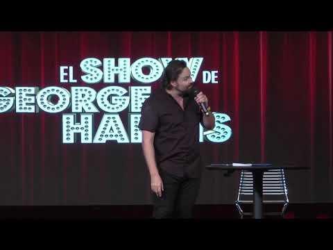 El Show de GH 16 de Ene 2020 parte 1