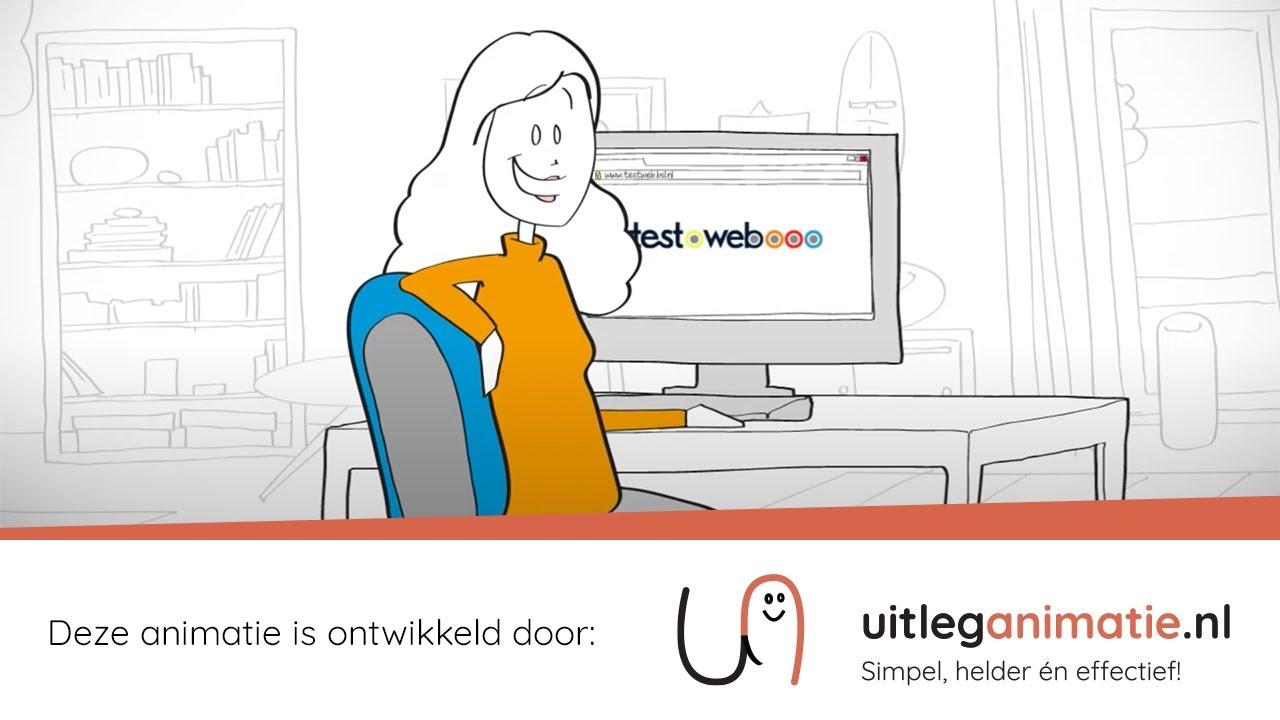 BSL Testweb