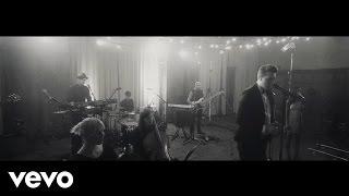 John Newman - Stripped: Out Of My Head (VEVO LIFT UK)