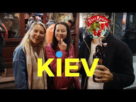 Codificazione anonima da alcool in Izhevsk