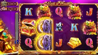 В автомат The Tipsy Tourist в Супер Слотс казино можно играть онлайн