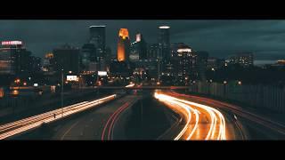 Bay Laurel Presents: The Night