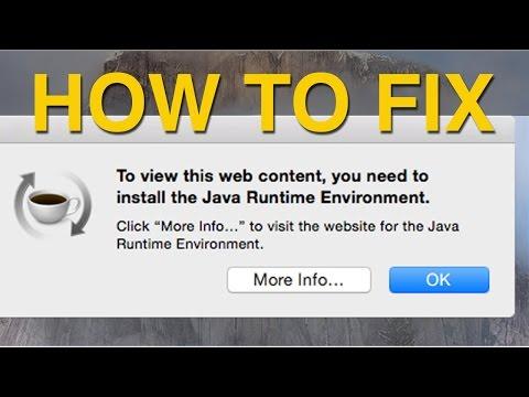 mp4 Java Yosemite, download Java Yosemite video klip Java Yosemite