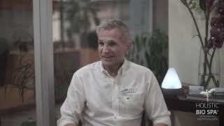 Dr. Zoli Hargiati - Video preview