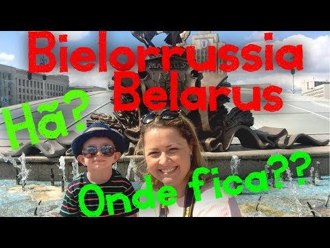 O alcoolismo de cerveja arruinará a Rússia onishchenko