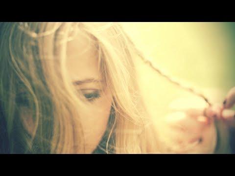 Chandeen 'Wake Up, Starbuck' Official video