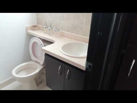 Apartamentos, Venta, Valle del Lili - $200.000.000