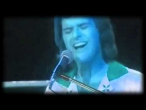 Gary Wright - Dreamweaver