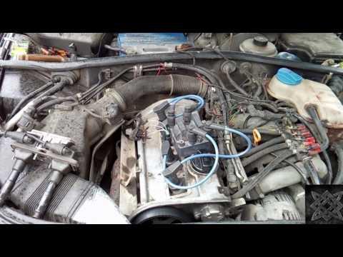 Skoda fabia um 2006 Benzin der Dieselmotor die Unterstützung für die Reparatur und den Betrieb