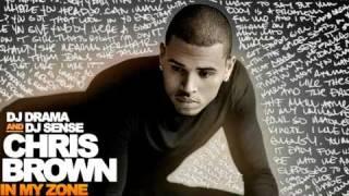Chris Brown - Boing