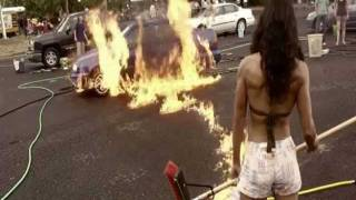 TVD Music Scene - Boom - Anjulie - 1x05