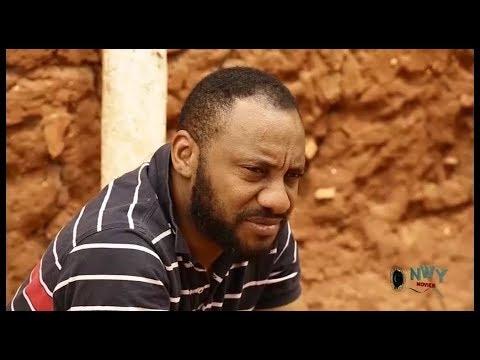 MY ROYAL CHOICE PART 1&2  - YUL EDOCHIE 2019 Trending Latest Nigerian Nollywood Movies | FULL HD