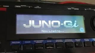 roland juno gi indian tones download - Thủ thuật máy tính