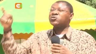 Upinzani wasema uko tayari kujadiliana na serikali kuhusu sheria ya uchaguzi