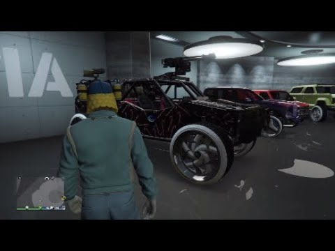 My Unfinished Bennys/ Non Bennys Modded Rare Car Collection!