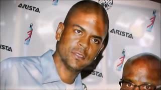 What Happened To Shakir Stewart Exec Of Def Jam